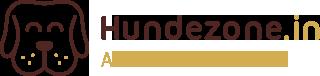Hundezone.in - Logo